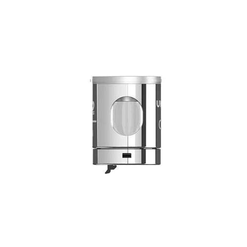 Uwell Whirl S Pod System Replacement Pod Cartridge - 2.0ml