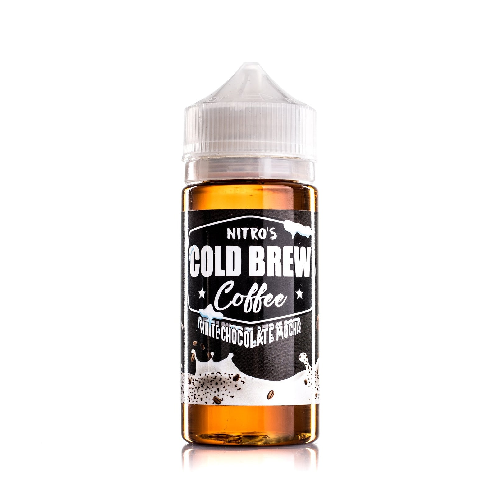 Cold Brew Coffee 100ML