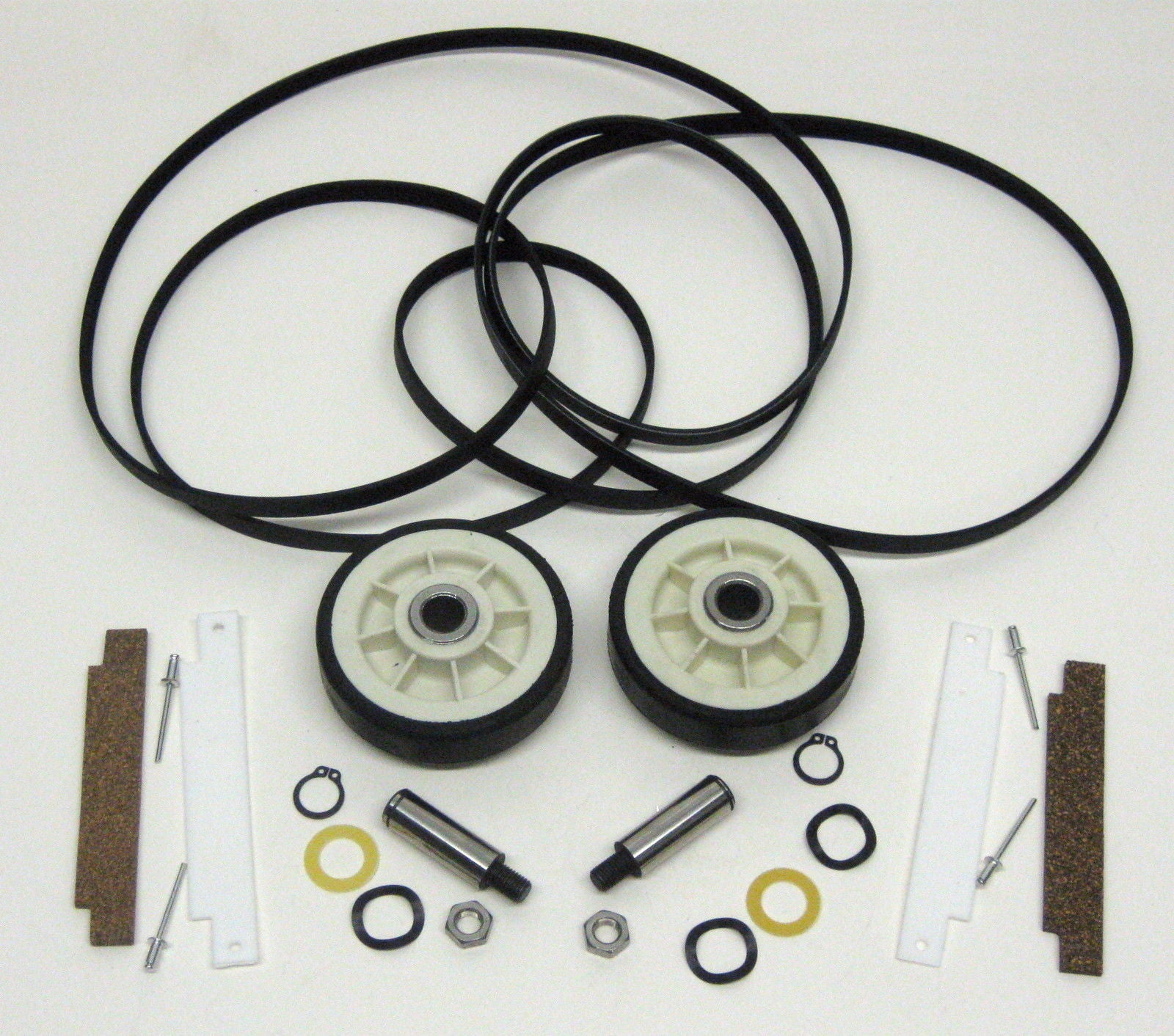 Maintenance Kit for Maytag MDG11PDEGL Dryer