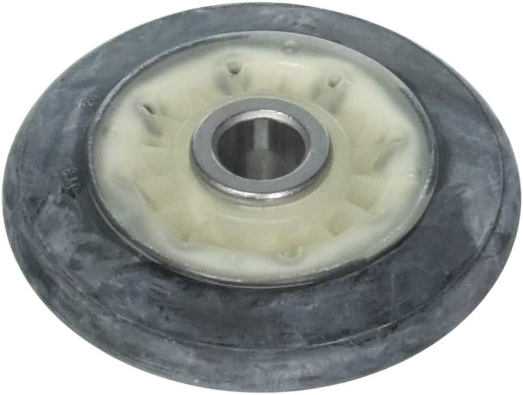LG DLEY1901WE Drum Roller Compatible Replacement