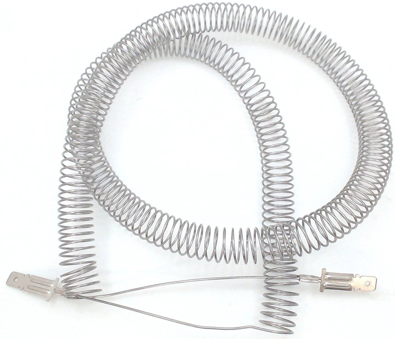 Frigidaire TDE546RBW1 Electric Dryer Heating Element Replacement