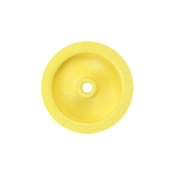 General Electric DBXR453ET3WB Idler Pulley Replacement