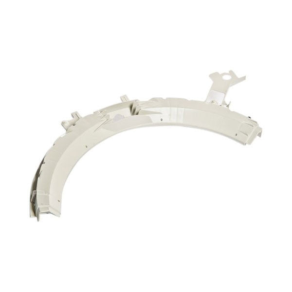 Part Number PS1766010 Drum Support Bearing Replacement