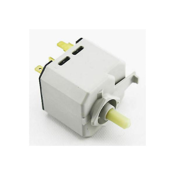 Maytag MGD5800TW0 Start Relay Switch Compatible Replacement
