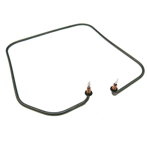 Heating Element for White Westinghouse WWBD2400HB1A