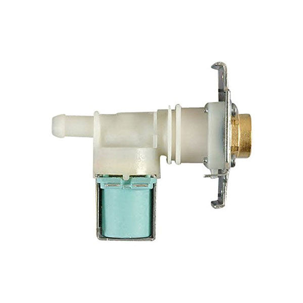 Bosch SHX43E02 UC/14 (FD 8211-) Water Inlet Valve Replacement