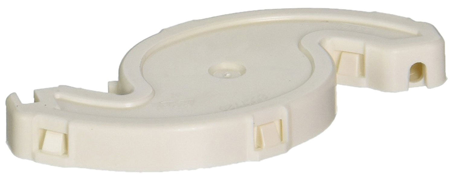 Kenmore / Sears 66516273400 Upper Spray Arm Spinner Replacement