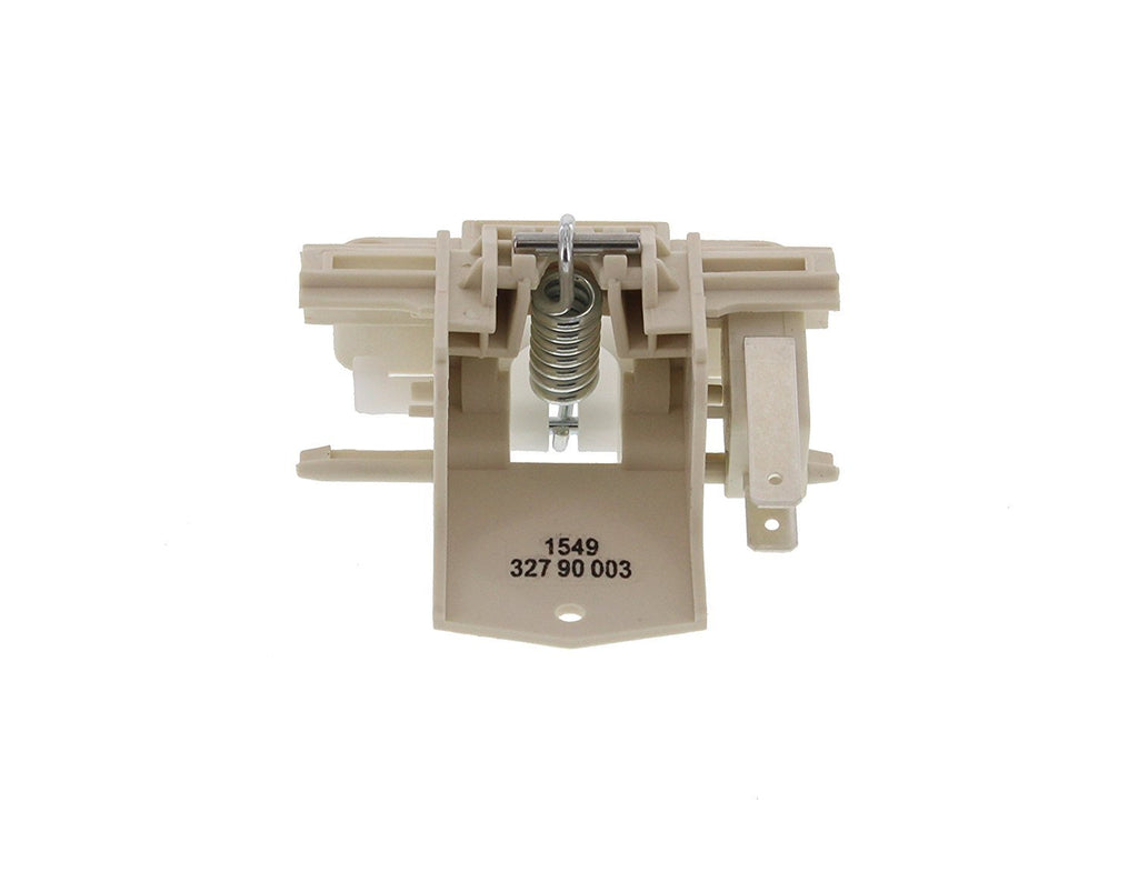 Compatible Door Latch Assembly For Samsung Dw80f600uts Aa