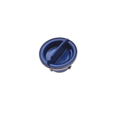 Compatible Rinse Aid Cap For Kitchenaid Kudk03ftss2
