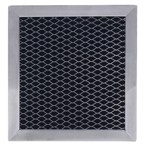 Whirlpool 8206230A Charcoal Filter Replacement