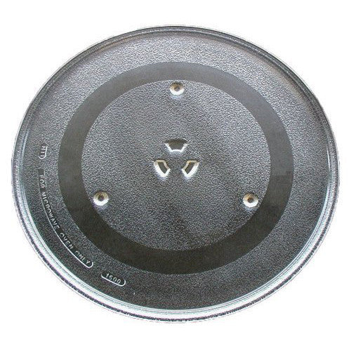 General Electric JVM1630WB003 Cooking Tray Replacement