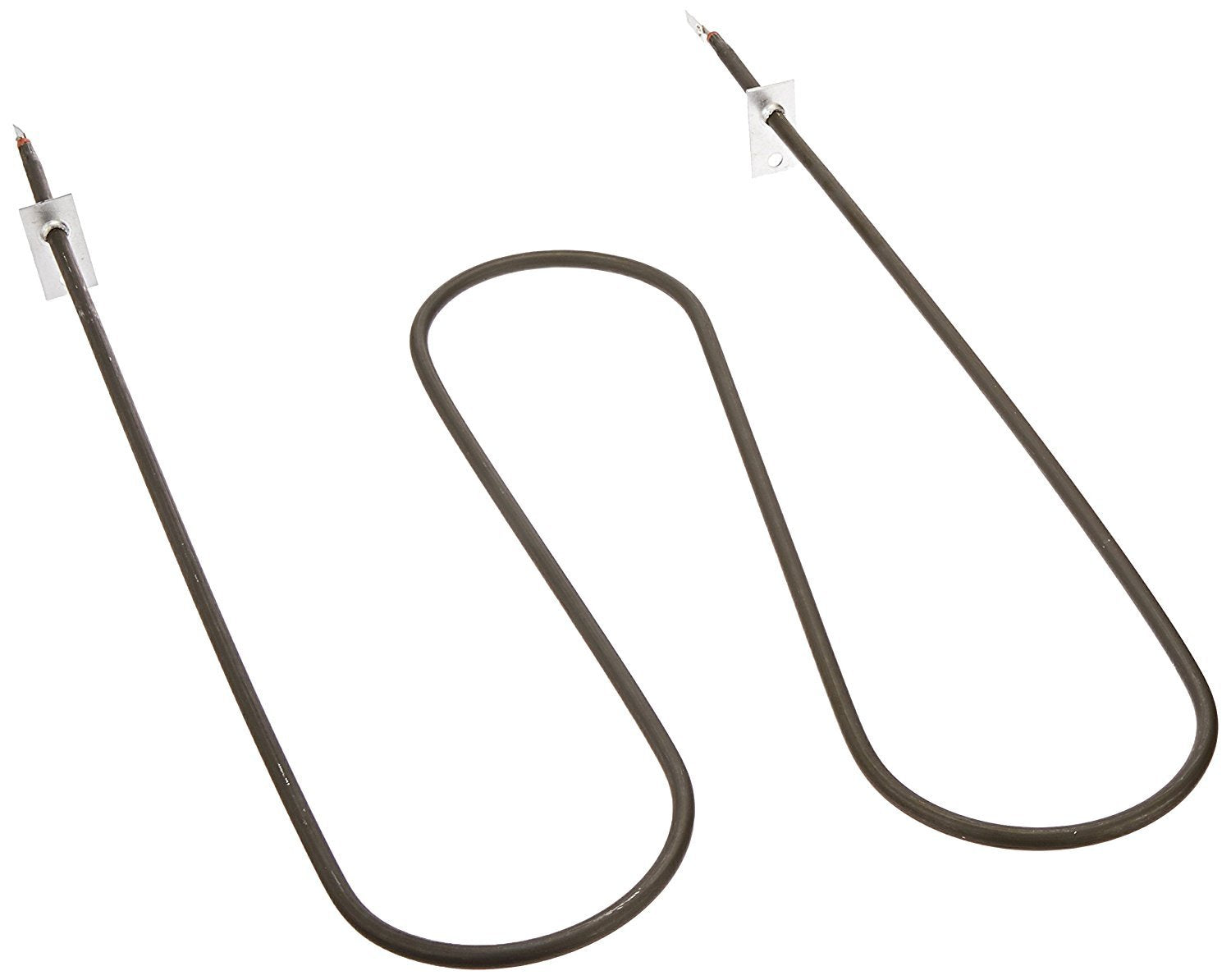Frigidaire FEF326ASM Oven Broil Element Replacement