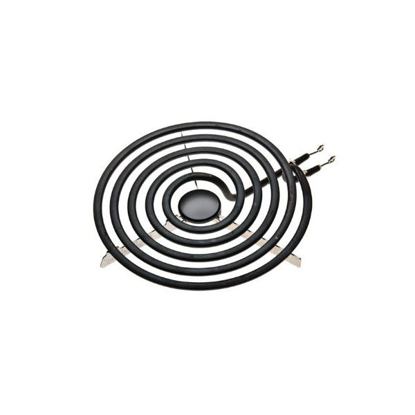 """Frigidaire KF560GDF4 Large (8"""") Surface Element Replacement"""