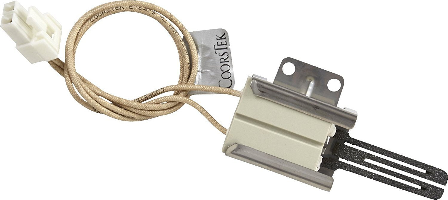 Kenmore / Sears 7907861850B Ignitor Replacement