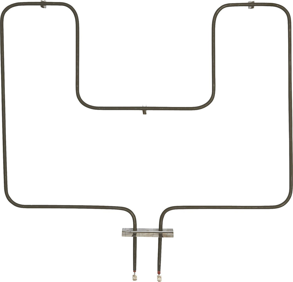 Oven Bake Heating Element For Kenmore Sears 6286227810: Oven Bake Heating Element For Kenmore / Sears 79075603701