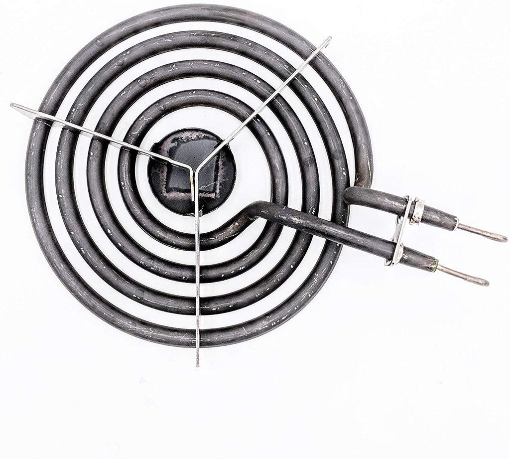 Compatible Small Surface Burner Element For Tappan