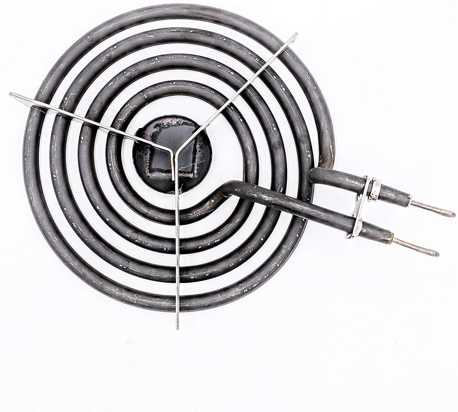 Kenmore / Sears 790.94038703 Small Surface Burner Element Replacement
