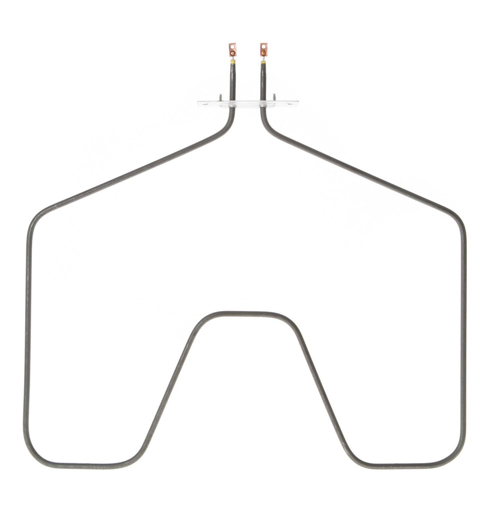 Oven Bake Heating Element For Kenmore Sears 6286227810: Oven Bake Heating Element For Kenmore / Sears 3639308810