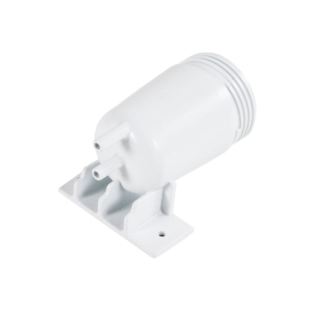 Kenmore / Sears 2537682440A Water Filter Housing Replacement