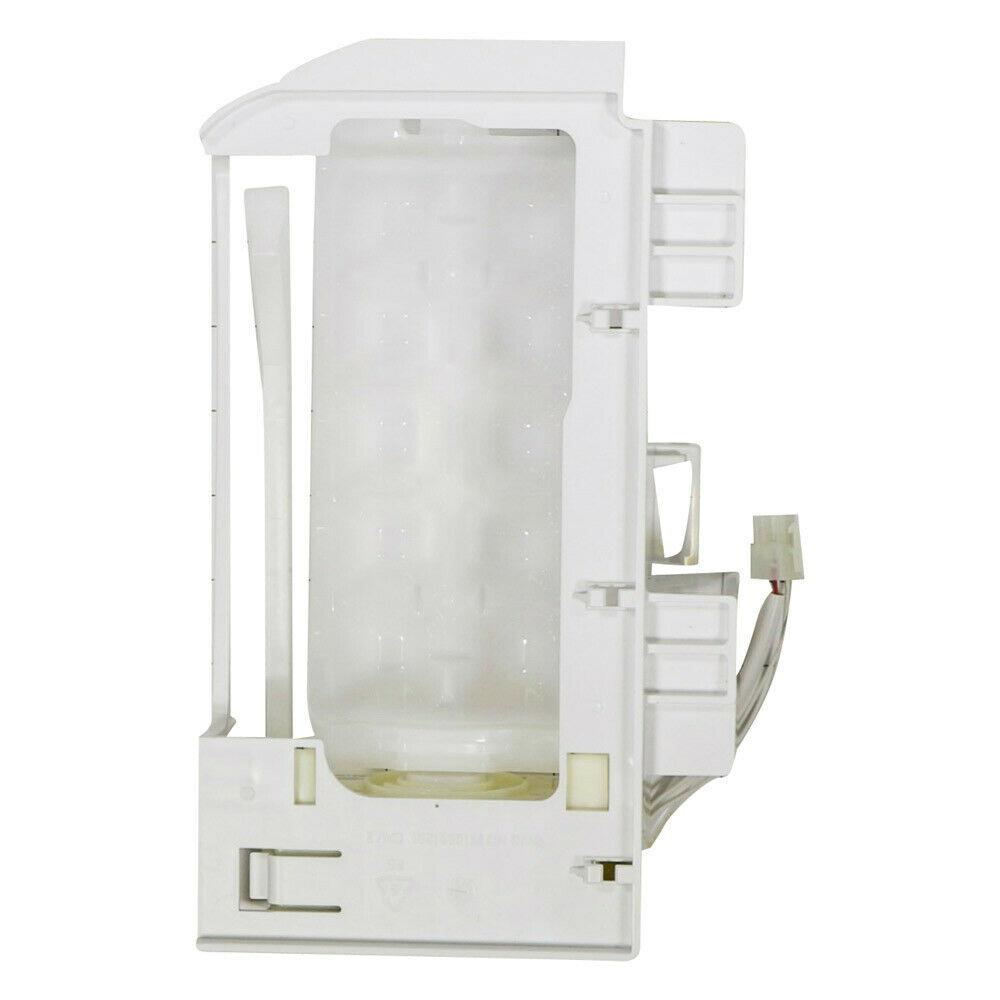 Compatible Ice Maker For Kenmore / Sears 106.51779511
