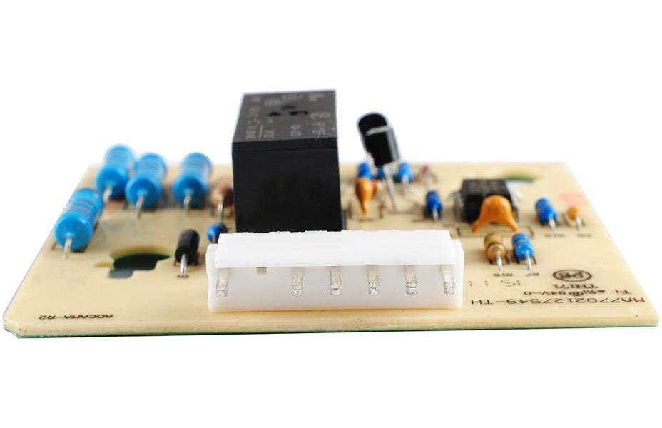Maytag MSD2351HEW Adaptive Defrost Board Compatible Replacement
