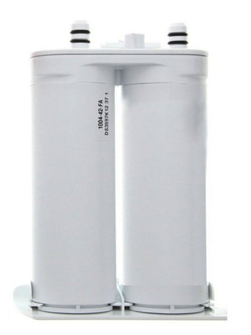 Frigidaire WF2CB Water Filter Replacement