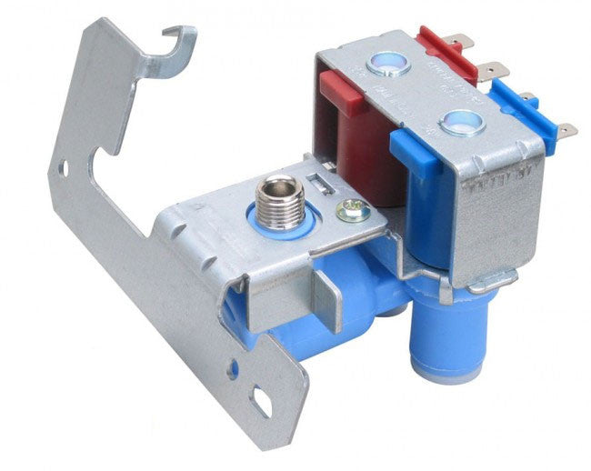 Water Inlet Valve For General Electric Pfss5rkzass