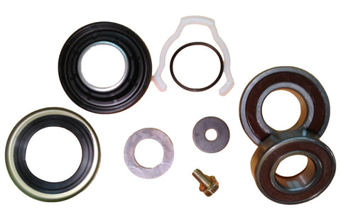 Whirlpool  12002022 Lip Seal Kit Replacement