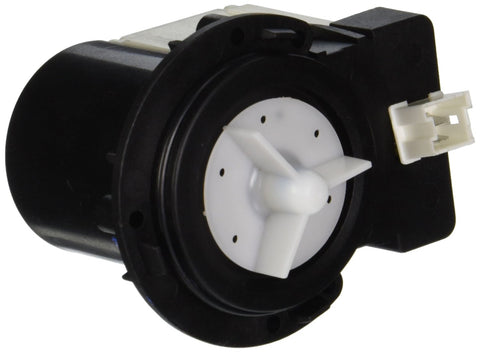 Samsung DC31-00054A Drain Pump Motor Assembly Replacement