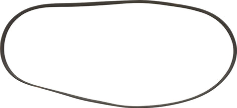General Electric WH01X10302 Drive Belt Replacement