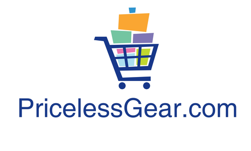 pricelessgear