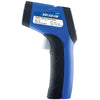 Vaughan Digital Temperature Gun Infrared Non-Contact Circle Laser Thermometer
