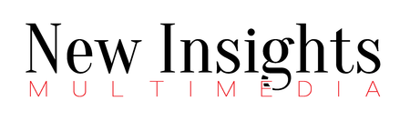 New Insights Multimedia