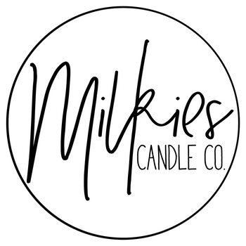 Milkies Candle Co