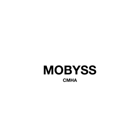 Donation to MOBYSS