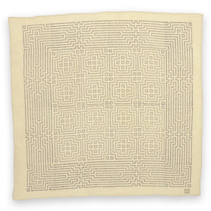 Labyrinth Bandana