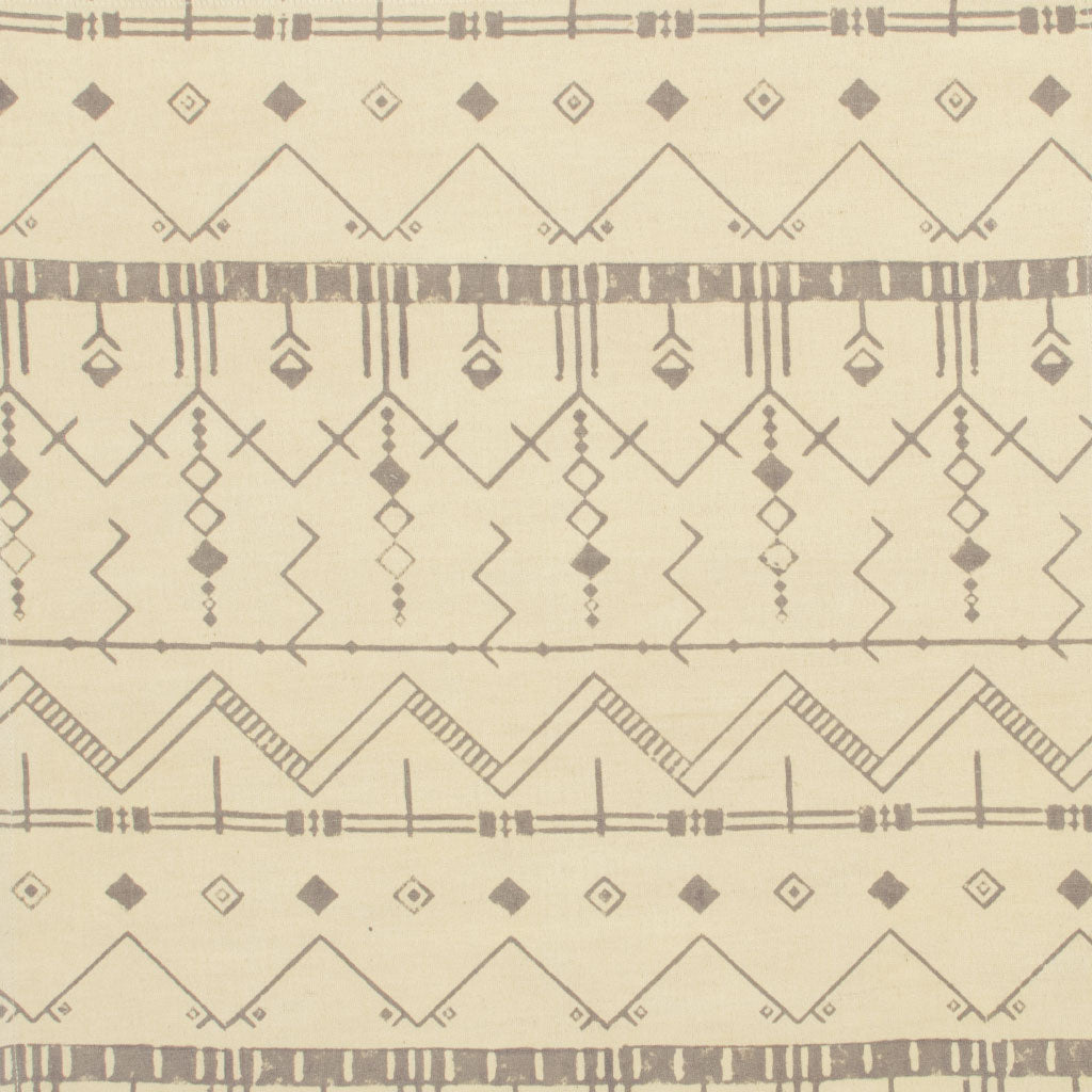 Sequence Fabric