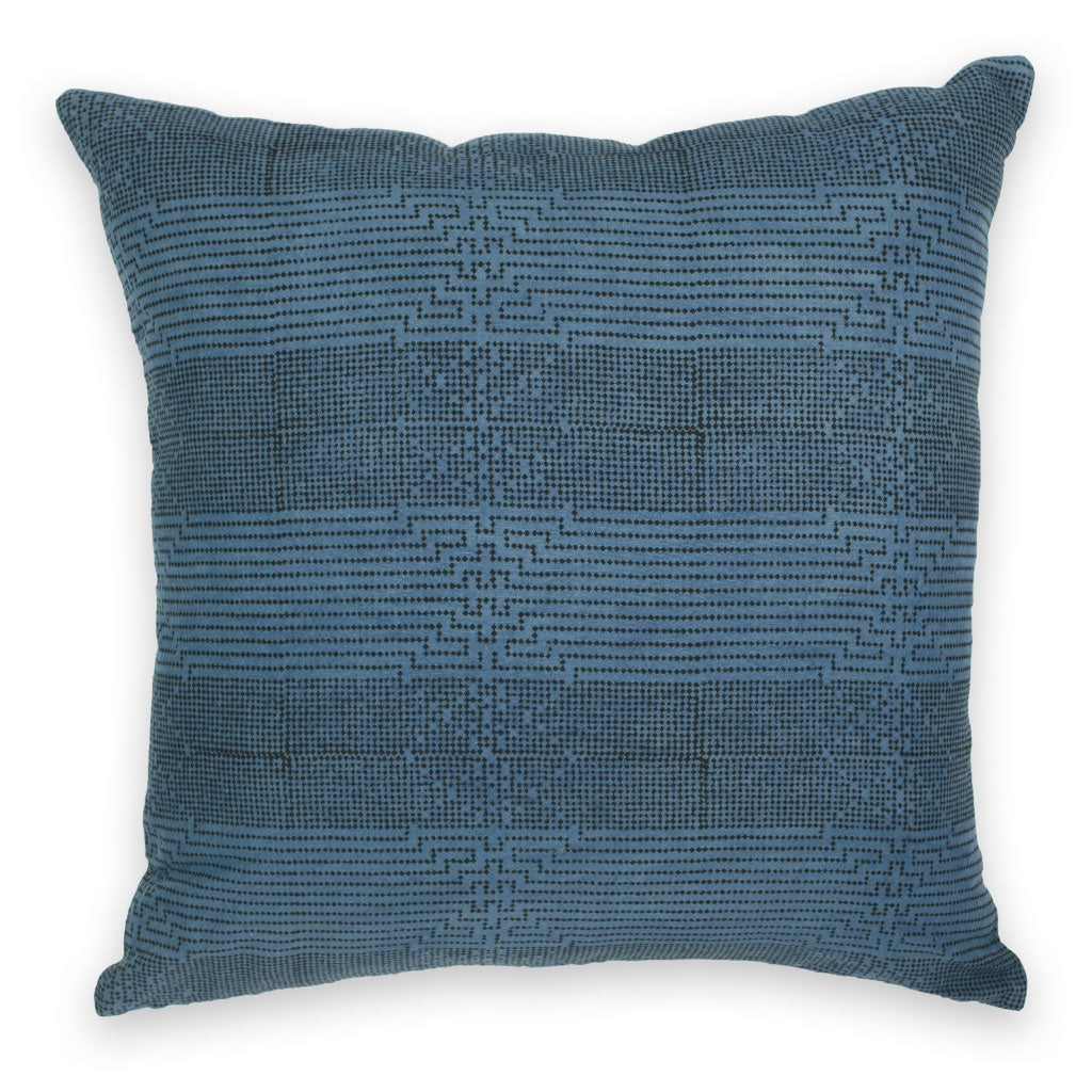 Aeon Pillow Cover