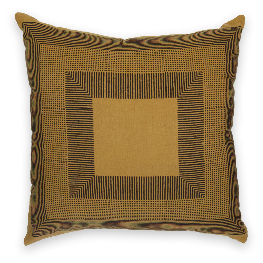 Expanse Pillow Cover