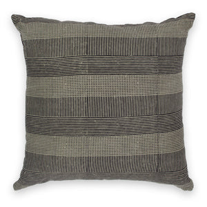 Extent Pillow Cover