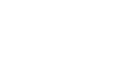 DOLLAR TOOTHBRUSH CLUB