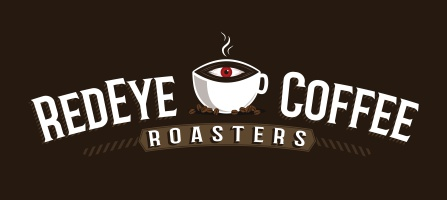 RedEye Coffee Roasters