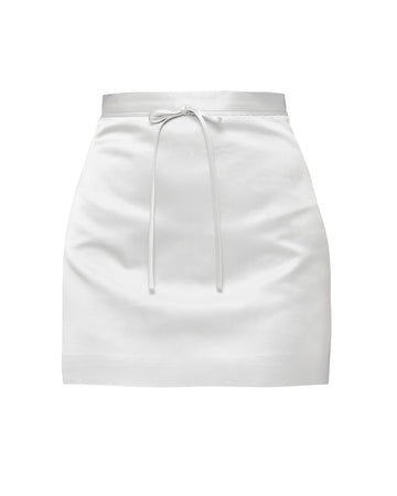 LILLIE MINI SKIRT