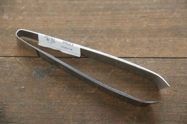 Fishbone Tweezers