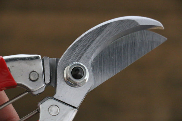 ARS Pruning Shears 120S-7