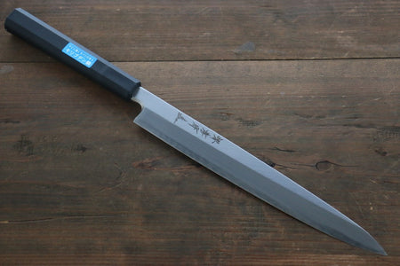 Choyo White Steel Mirrored Yanagiba Japanese Chef Knife 270mm
