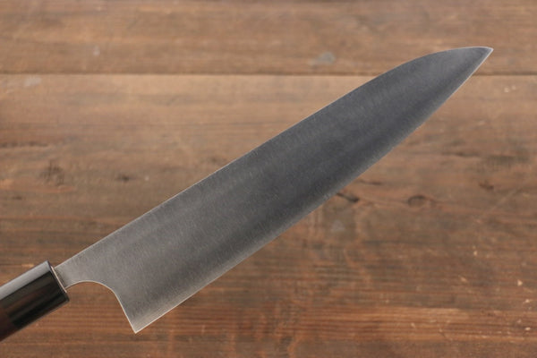 Seisuke R2/SG2 Gyuto Japanese Chef Knife 240mm