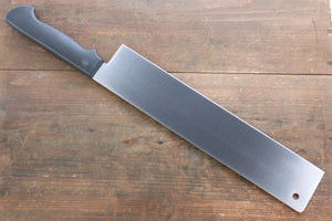 Sakai Takayuki INOX Stainless Steel Multi Purpose Japanese Knife 320mm with Plastic Handle - Seisuke Knife