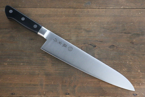 Tojiro DP Cobalt Alloy Steel Gyuto Japanese Kitchen Chef Knife-240mm (Fujitora)