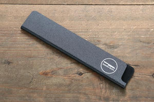 Seisuke Edge Guard 150mm (For Petty) - Seisuke Knife